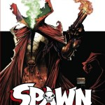 Spawn – Endgame Collection (2019)