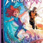 Future State – Aquaman #1 (2021)
