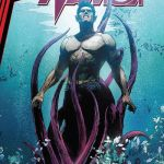 King In Black – Namor #3 (2021)