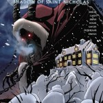 Krampus – Shadow of Saint Nicholas (2015)