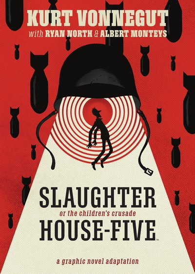Slaughterhouse-Five (2020)