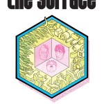 The Surface Vol. 1 (TPB) (2015)