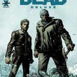 The Walking Dead Deluxe #7 (2021)