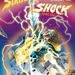 Static Shock Special (2011)