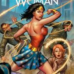 Sensational Wonder Woman #9 (2021)