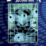 The Next Batman – Second Son #2 (2021)