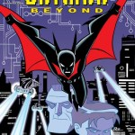 Batman Beyond #1 – 6 (1999)