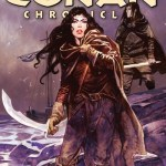 Conan Chronicles Epic Collection Vol. 6 – The Song of Belit (2021)