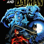 Daredevil and Batman – Eye for an Eye (1997)