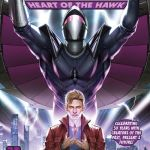 Darkhawk – Heart Of The Hawk #1 (2021)