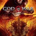 God of War – Fallen God #2 (2021)