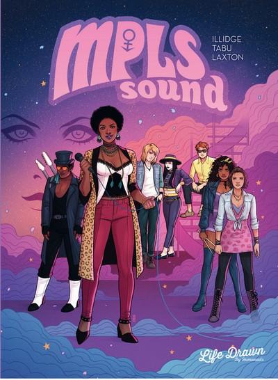 MPLS Sound (2021)