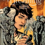 The Dreaming Vol. 3 – One Magical Movement (TPB) (2020)