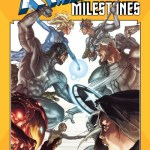 X-Men Milestones – Age Of X (2020)