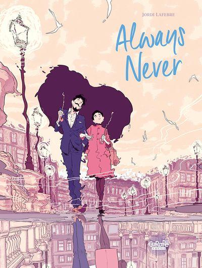 Always Never (2021)