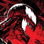 Carnage – Black, White & Blood #3 (2021)