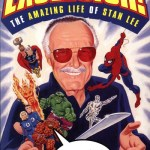 Excelsior! The Amazing Life Of Stan Lee (2002)
