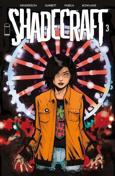 Shadecraft #3 (2021)