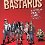Space Bastards #5 (2021)