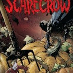 Year One – Batman Scarecrow #1 – 2 (2005)