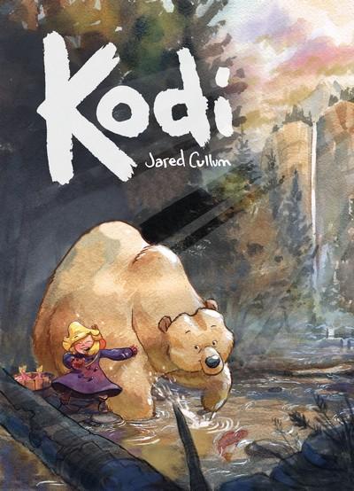 Kodi (2020)