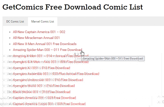How To Find Your Comics - GetComics_6