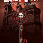 Locke & Key Vol. 0 – 6 (TPB) (2008-2017)