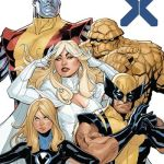 X-Men – Fantastic Four #2 (2020)