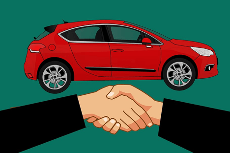 How To Save Money While Buying Car Insurance