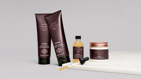 Best Hair Care Products – Develop A Healthy Hair Routine