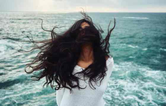 Types Of Hair Extensions   Best Affordable Options