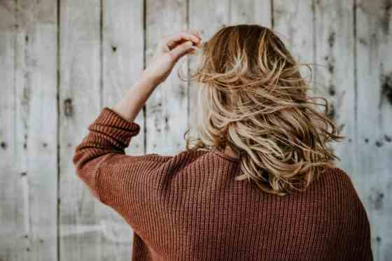 Microlink Hair Extensions Guide – All You Want To Know