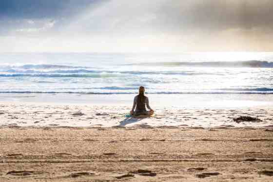 Using Yoga to Stay Healthy – Health Benefits And Perks