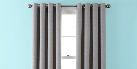 5 Important Tips On How To Choose Great Curtains