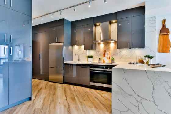 Setting Up A Commercial Kitchen – A Complete Guide