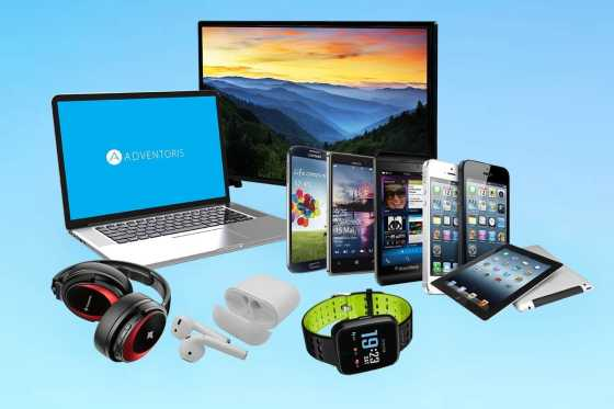 BuyBackWorld - Is It Safe to Sell Your Preloved Electronics and Cell Phones