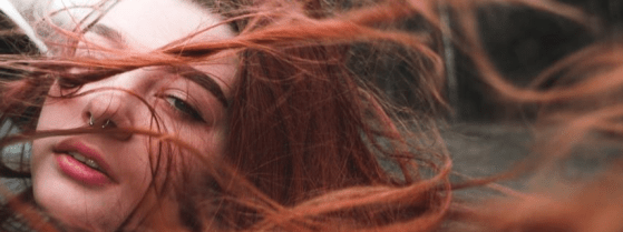 How To Dye Hair? 7 Easy Tips To Follow