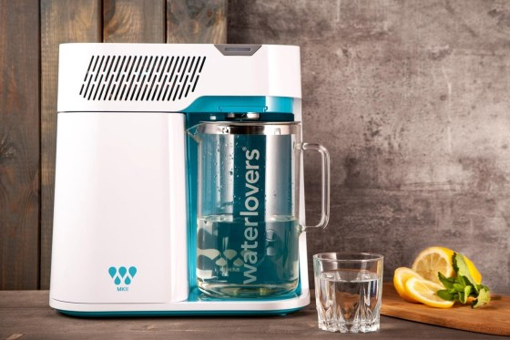 Easy Steps And Practical Ways For Purifying Water