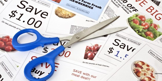 What Are Coupons? The Untold Truths About Coupon