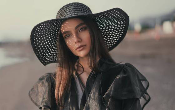How to Choose Hats for Your Face Shape? An Ultimate Guide