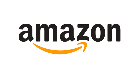 How To Become an Amazon Reviewer: Best Tips In 2021
