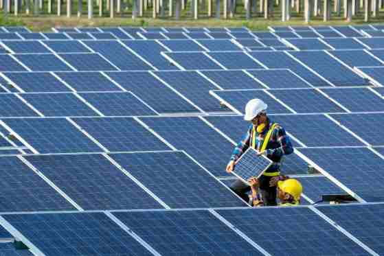 A Guide to Buy Cheap Solar Panels in 2021