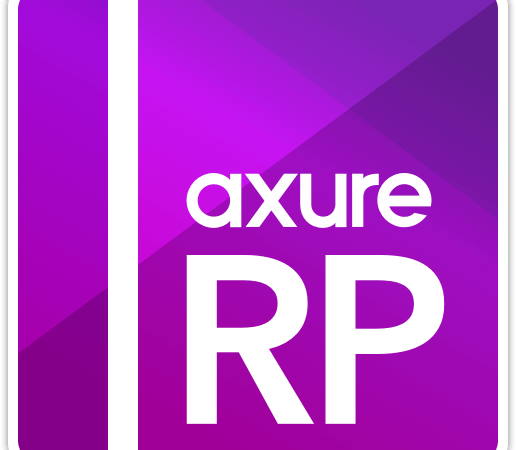 Axure RP Pro 10.0.0.3834 Crack + Free License Key 2021