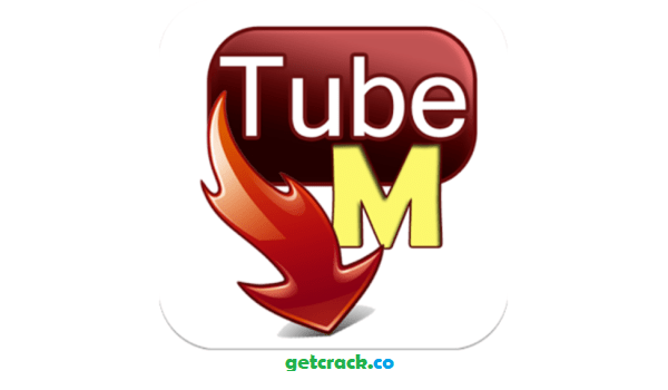 TubeMate Downloader Crack 3.18.5 + Serial Key Free Download [Latest]