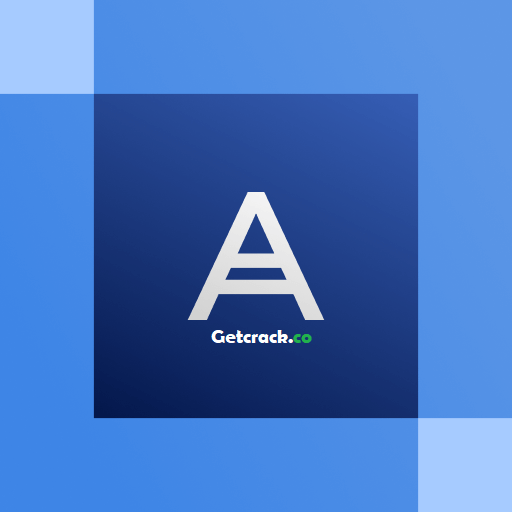 Acronis True Image 25.6.1 Build 34340 Crack