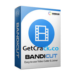 Bandicut 3.6.2.647 Crack With Serial Key Full 2021 Download