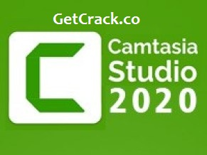 Camtasia Studio 2020.0.12 Crack + Keygen Full Download [Latest]