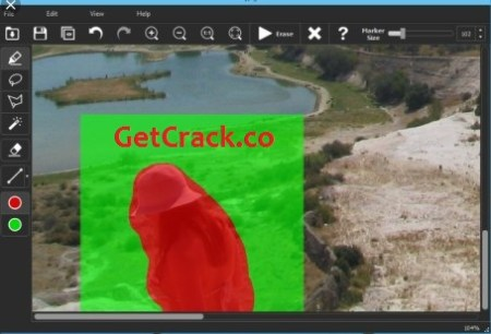 Teorex Inpaint 9.1 Crack With Serial Key Full [Latest Version] 2021