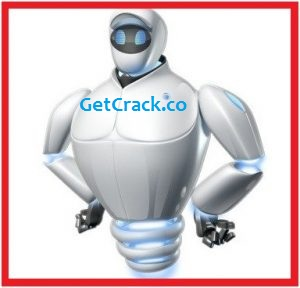 MacKeeper 4.10.4 Crack With Keygen Free Download {2021}