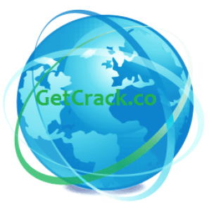 NetBalancer 10.2.6 Crack With Full Torrent Free Download [Latest]